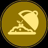 service-icon01