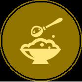 service-icon02