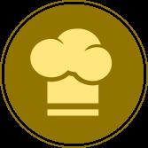 service-icon03