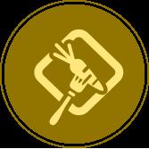 service-icon04