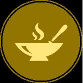 service-icon05