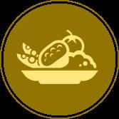 service-icon06